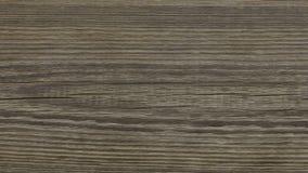 Oude houten abstracte achtergronden stock footage