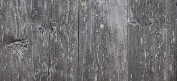 Oude houten achtergrond Royalty-vrije Stock Afbeelding