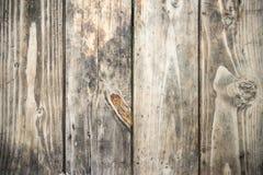 Oude Houten Achtergrond 1 Stock Afbeeldingen