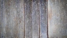 Oude houten achtergrond Stock Foto