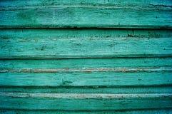 Oude houten achtergronden Hoog - kwaliteit! royalty-vrije stock fotografie