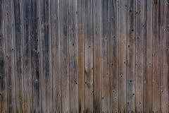 oude houten achtergrondtextuur abstracte achtergrond als spatie voor tekst royalty-vrije stock foto's