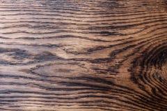 Oude Houten donkere textuur Achtergrond voor tekst De ruimte van het exemplaar Royalty-vrije Stock Afbeeldingen