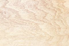 Oude houten golf en de gevoelige textuur van lijnpatronen voor achtergrond stock afbeelding