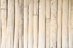 Oude houten muur Royalty-vrije Stock Foto