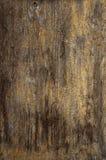 Oude houten muur - textuurstructuur Royalty-vrije Stock Afbeeldingen