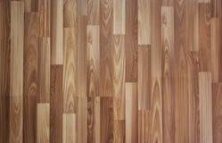 Oude houten muur of vloer Stock Afbeelding