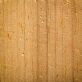 Oude houten oppervlakte Stock Afbeeldingen