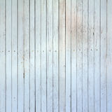 Oude houten panelen Stock Foto