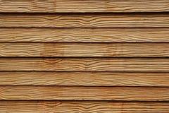 Oude houten panelen Royalty-vrije Stock Foto