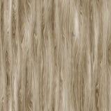 Oude houten planken Stock Afbeelding