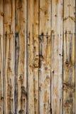 Oude Houten Plankentextuur Als achtergrond Stock Foto