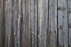 Oude Houten Plankentextuur Als achtergrond Stock Foto's