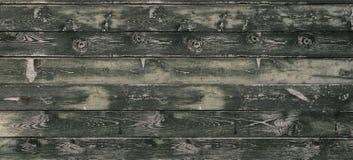 Oude houten planktextuur, oude versleten countertop, massieve houten oppervlakte, royalty-vrije stock afbeelding