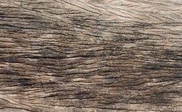Oude houten raadsachtergrond Royalty-vrije Stock Foto