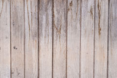 Oude houten texturen Royalty-vrije Stock Foto