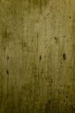 Oude houten textuur 1 Royalty-vrije Stock Fotografie