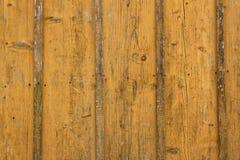 Oude houten textuur Stock Foto's