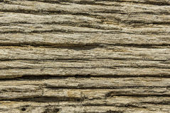 Oude Houten Textuur Royalty-vrije Stock Afbeeldingen