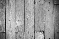 Oude houten textuur 2 Royalty-vrije Stock Foto's