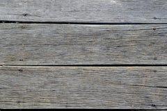 Oude houten textuur 2 Stock Foto