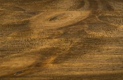 Oude Houten Textuur Houten Achtergrond Stock Afbeeldingen