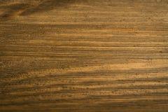 Oude Houten Textuur Houten Achtergrond Royalty-vrije Stock Foto