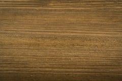 Oude Houten Textuur Houten Achtergrond Royalty-vrije Stock Fotografie