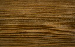Oude Houten Textuur Houten Achtergrond Stock Afbeelding
