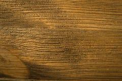 Oude Houten Textuur Houten Achtergrond Stock Fotografie