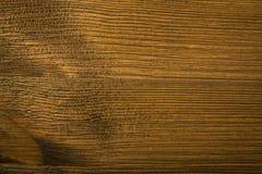 Oude Houten Textuur Houten Achtergrond Royalty-vrije Stock Foto's
