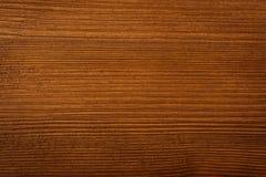 Oude Houten Textuur Houten Achtergrond Stock Foto