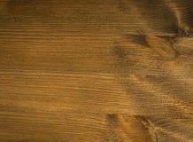 Oude Houten Textuur Houten Achtergrond Royalty-vrije Stock Afbeelding