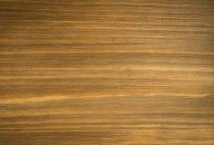 Oude Houten Textuur Houten Achtergrond Stock Foto's