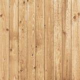 Oude houten textuur Stock Fotografie