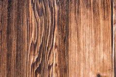 Oude houten textuur en achtergrond, Abstracte background12 royalty-vrije stock fotografie