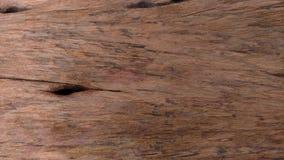 Oude houten textuur, natuurlijk hardhout Royalty-vrije Stock Afbeelding