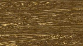 Oude Houten Textuur Oud hout als achtergrond royalty-vrije stock foto