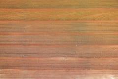 Oude houten textuur, oude houten achtergrond Stock Afbeelding