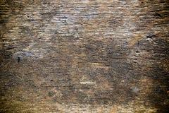 Oude houten textuur uitstekende stijl Royalty-vrije Stock Afbeeldingen