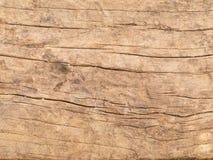 Oude houten textuur van natuurlijk royalty-vrije stock foto