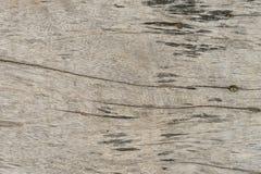 Oude Houten textuurachtergrond Royalty-vrije Stock Afbeeldingen
