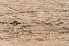 Oude Houten textuurachtergrond Royalty-vrije Stock Foto