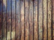 Oude Houten textuurachtergrond Royalty-vrije Stock Fotografie