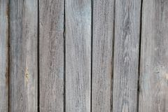 Oude houten textuurachtergrond, close-up Stock Fotografie