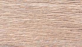 Oude houten vloer Royalty-vrije Stock Fotografie