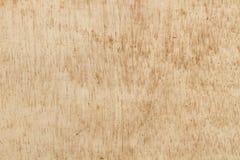 Oude houten vloertextuur Stock Afbeeldingen