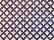 Oude kleuren houten achtergrond royalty-vrije stock afbeelding