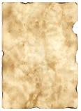 Oude manuscripten 2 stock afbeeldingen