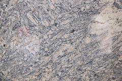 Oude marmeren steentextuur als achtergronden royalty-vrije stock afbeelding